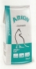 Arion Cat Adult Premium - 10 kg