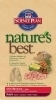 Hill's Nature Best Adult Mini/Medium - 2 kg