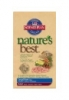 Hill's Nature's Best Adult Large/Gigant - 2 kg
