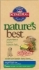 Hill's Nature's Best Puppy Large/Gigant - 12 kg