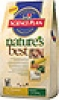 Hill's Nature's Best Kitten Chicken - 2 kg