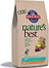 Hill's Nature's Best Adult Tuna - 2 kg