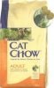 Purina Cat Chow Adult Chicken & Turkey - 1,5 kg