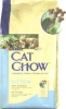 Purina Cat Chow Kitten Chicken - 1,5 kg