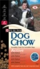 Purina Dog Chow Active  3 kg
