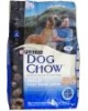 Purina Dog Chow Adult Large Breed  3 kg