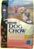 Purina Dog Chow Adult Sensitive 3 kg