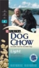 Purina Dog Chow Light 3 kg