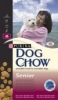 Purina Dog Chow Senior 3 kg