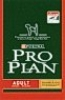 Purina Pro Plan Adult Chicken and Rice - 3 kg