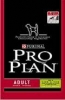 Purina Pro Plan Adult Lamb and Rice - 3 kg