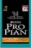 Purina Pro Plan Puppy Small Breed - 3 kg