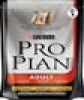 Purina Pro Plan Adult Chicken and Rice - 400g