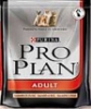 Purina Pro Plan Adult Salonom and Rice - 400g