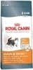 Royal Canin Hair & Skin - 4 kg