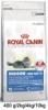 Royal Canin Indoor Long Hair 35 - 10 kg