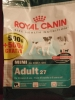 Royal Canin Mini Adult 500g + 500g GRATIS