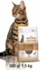 Royal Canin Pure n.02 - 1,5 kg