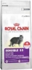 Royal Canin Sensible 33 - 400g